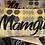 Thumbnail: Clustog Mamgu