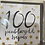 Thumbnail: 100 oed