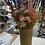 Thumbnail: Wild flower stem