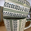 Thumbnail: Leaf print mugs