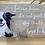 Thumbnail: Farmyard plaques