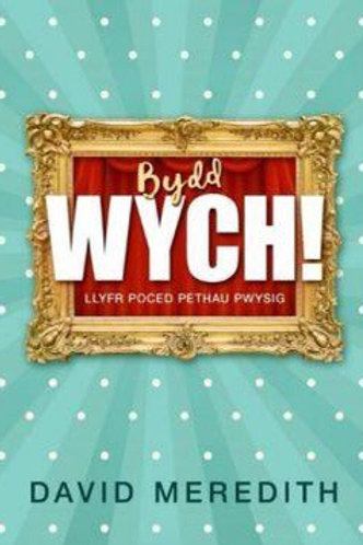 Bydd Wych