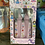 Thumbnail: Cutlery Sets