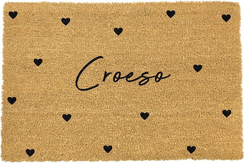 Mat Croeso