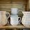 Thumbnail: Pink mugs