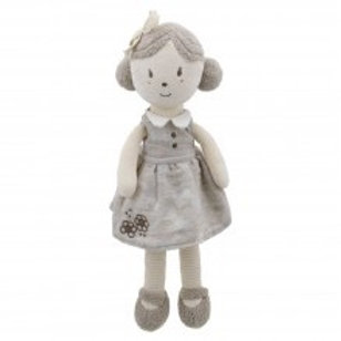 Isabelle Doll