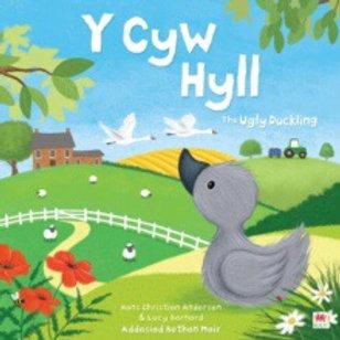 Y Cyw Hyll