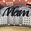 Thumbnail: Clustog Mam