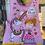 Thumbnail: Little Princess Tabard