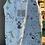 Thumbnail: Blue Safari Romper