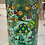 Thumbnail: Mermaid Drinks Bottle