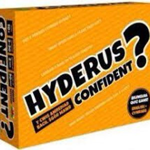 Hyderus