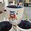 Thumbnail: Mugs Cymraeg