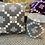 Thumbnail: Lampshade and cushion