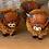 Thumbnail: Miniature Pom Pom animals