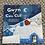 Thumbnail: Gwyn y Carw Cloff