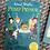 Thumbnail: Pump Prysur