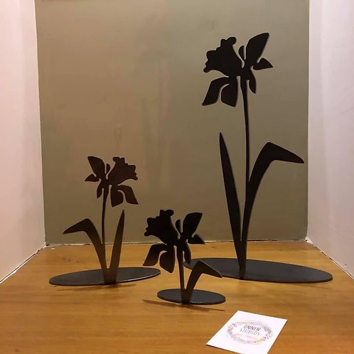 18cm Daffodil