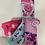 Thumbnail: Girls socks