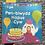 Thumbnail: Penblwydd Hapus Cyw