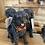 Thumbnail: Dog ornaments