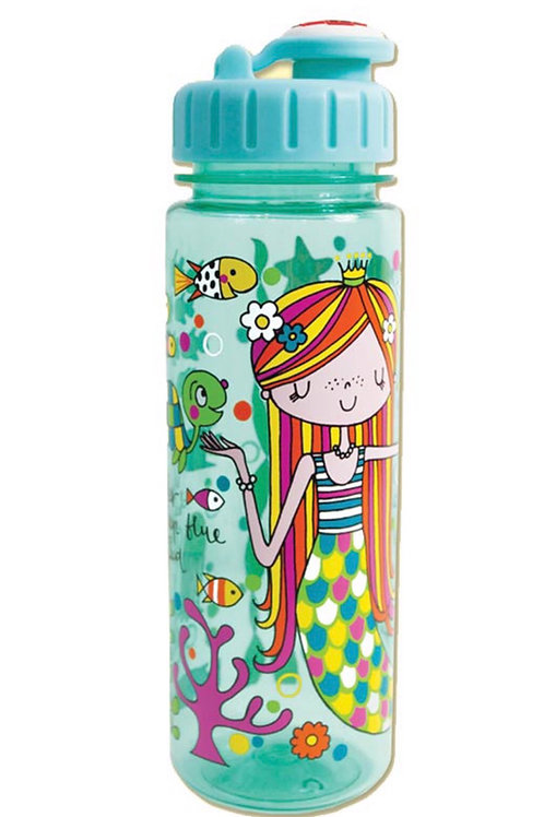 Mermaid Drinks Bottle