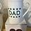 Thumbnail: Mug Dad