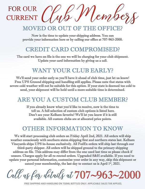 3 Club Information.jpg