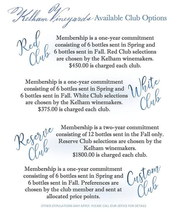 2 All Club Options.jpg