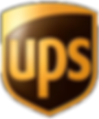 www.ups.com