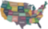 colorful-usa-map-530870355-58de9dcd3df78