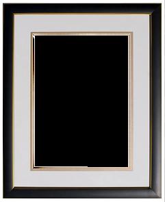 Screen Shot 2020-07-02 at 11.00.33 PM.pn