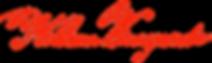 Kelham Logo