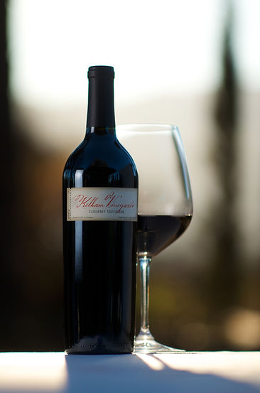 Bottles - Cabernet Sauvignon 2.jpg