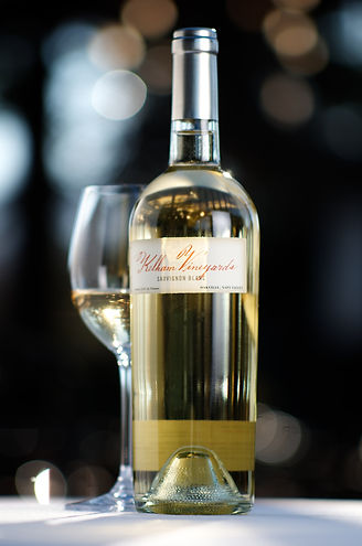 Bottles - Sauvignon Blanc 2.jpg
