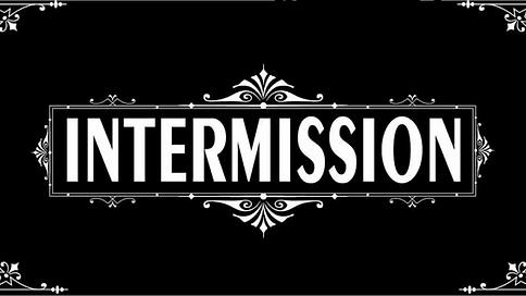 intermission-1200x675-cropped.webp