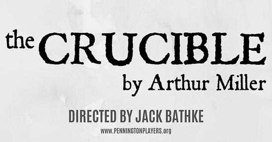 The Crucible Logo.png