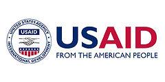 USAID_logo.jpg