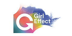 girl_effect_logo.jpg