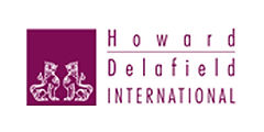 howard_delafield_logo.jpg