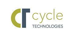 cycle_technologies_logo.jpg