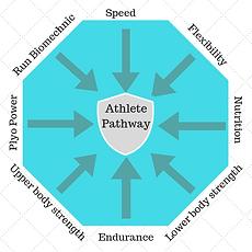 JSA Athlete pathway.png