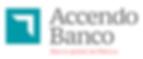 bankAcc.png