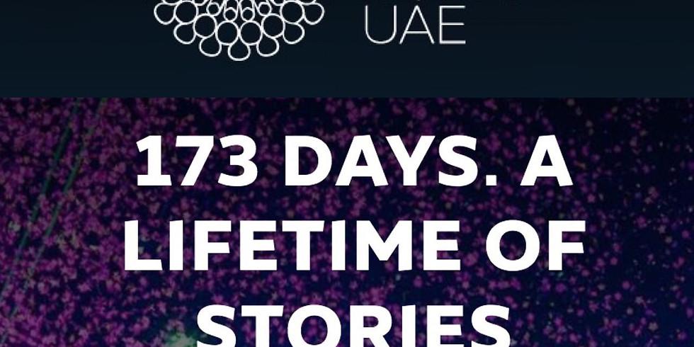 Expo Dubai 2020 at Glance