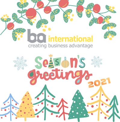 SeasonGreetingsBAINT.png