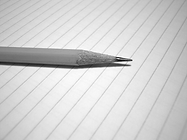 PencilPaper.png