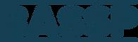 logo BASSP.png