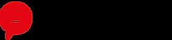 Formex_LogoHoriz.png
