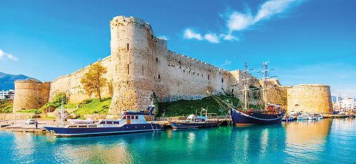 kyrenia-castle-cyprus2.jpg