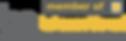 LogoAfiliateHor.png